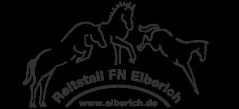 Reitstall FN Elberich